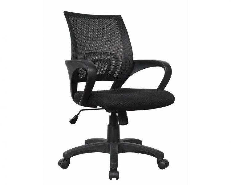 Darbo kėdė Duo