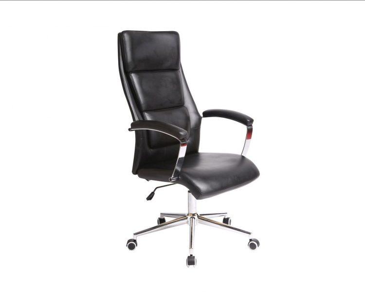 Darbo kėdė Dya