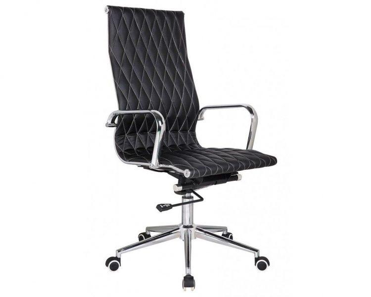 Darbo kėdė Noya